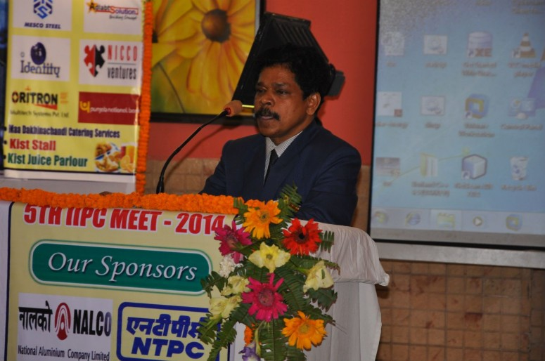 iipc-meet-in-konark-college