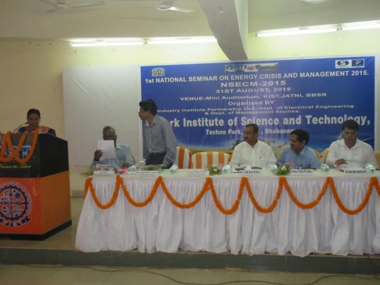 iipc-meet-bhubaneswar