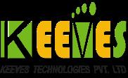 KEEVES TECHNOLOGIES PVT. LTD. - KOLKATA