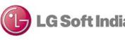 LG Soft India
