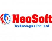 NEOSOFT-company-logo