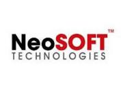 NeoSoft Technologies (2)