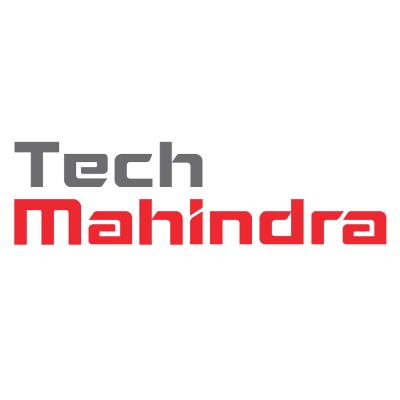Tech-Mahindra-logo