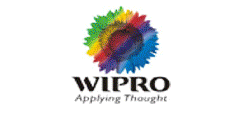 manpower planning in wipro A strategic approach to manpower planning in strategic management - a strategic approach to manpower planning in strategic management courses with reference manuals and examples.