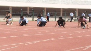 sports-activities-bhubaneswar