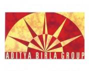 aditya-birla-group-logo