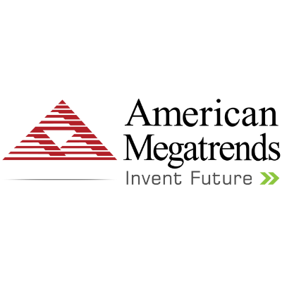american megatrends-company-logo
