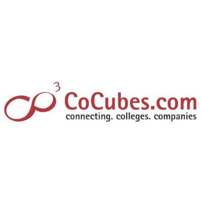 cocubes-company-logo