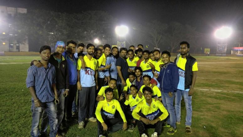 best-sports-facilities-bhubaneswar