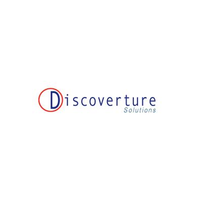 discoverture-kist