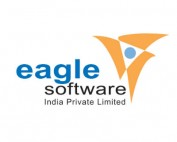 eagle-company-logo