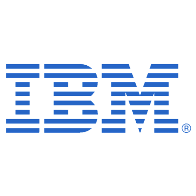 ibm-company-logo