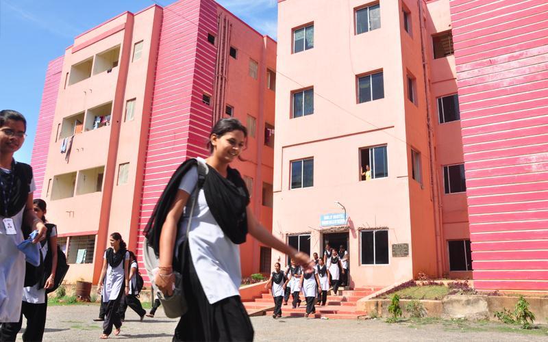 kist-hostel-bhubaneswar