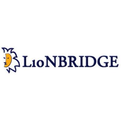 lionbridge-technolog-kist