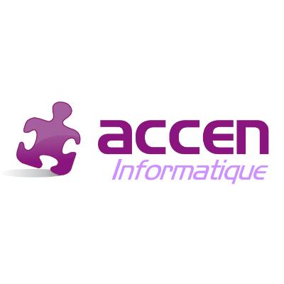 logo_accen informatique
