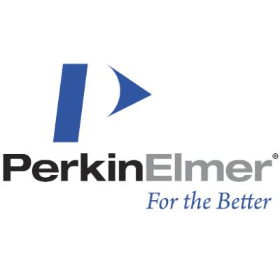 perkin-elmer-logo