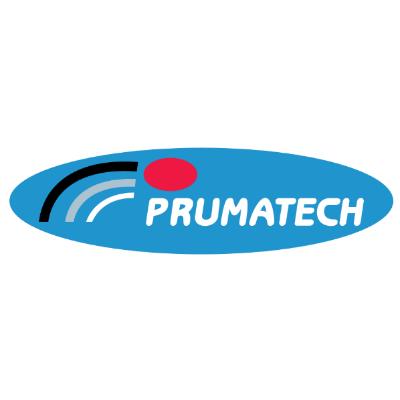 prumatech-logo