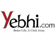 yebhi-logo