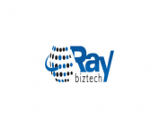 Ray Business Technologies