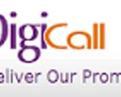 DigiCall
