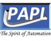 Patil Automation Pvt. Ltd