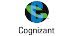Cognizant Technologies