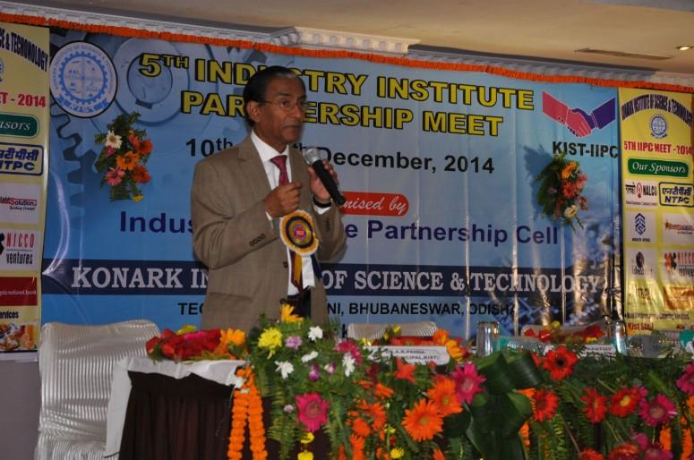 iipc-meet-odisha