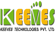 KEEVES TECHNOLOGIES PVT. LTD. - KOLKATA