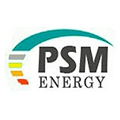 PSM ENERGY PVT. LTD.