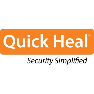 quick-heal