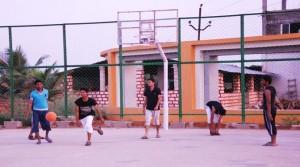 sports-activities-kist