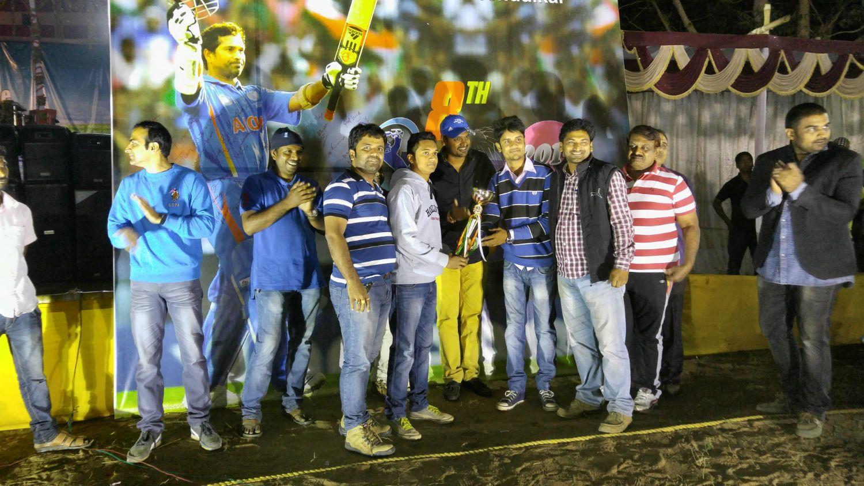 cricket-league-in-konark-college