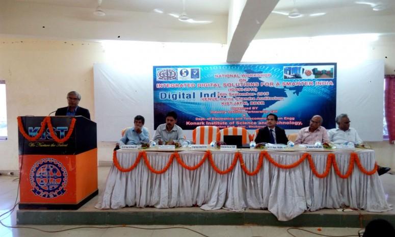 kist-etc-seminar-odisha