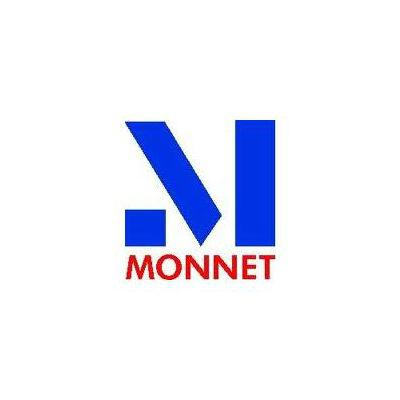 monnet_ispat_logo