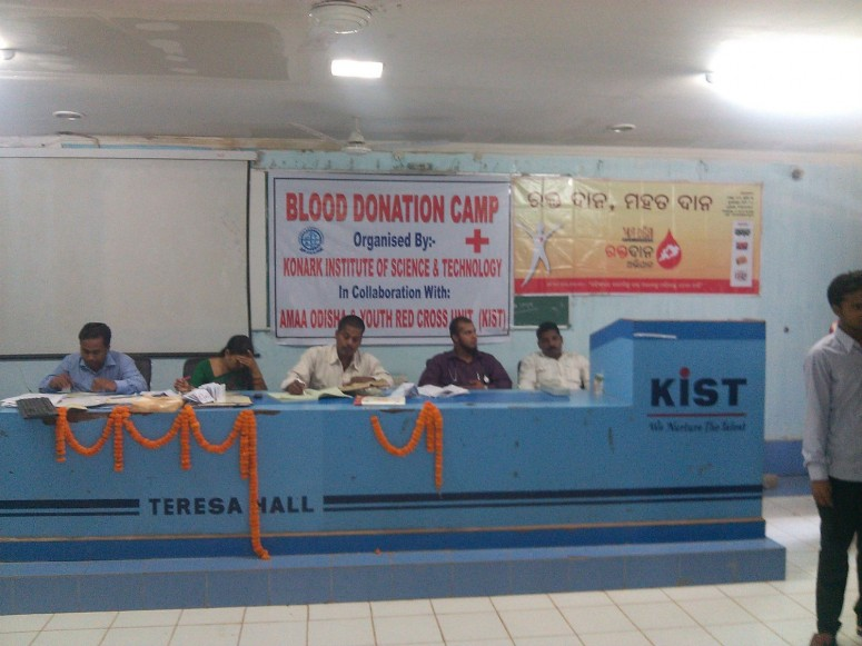 blood-donation-camp-bhubaneswar