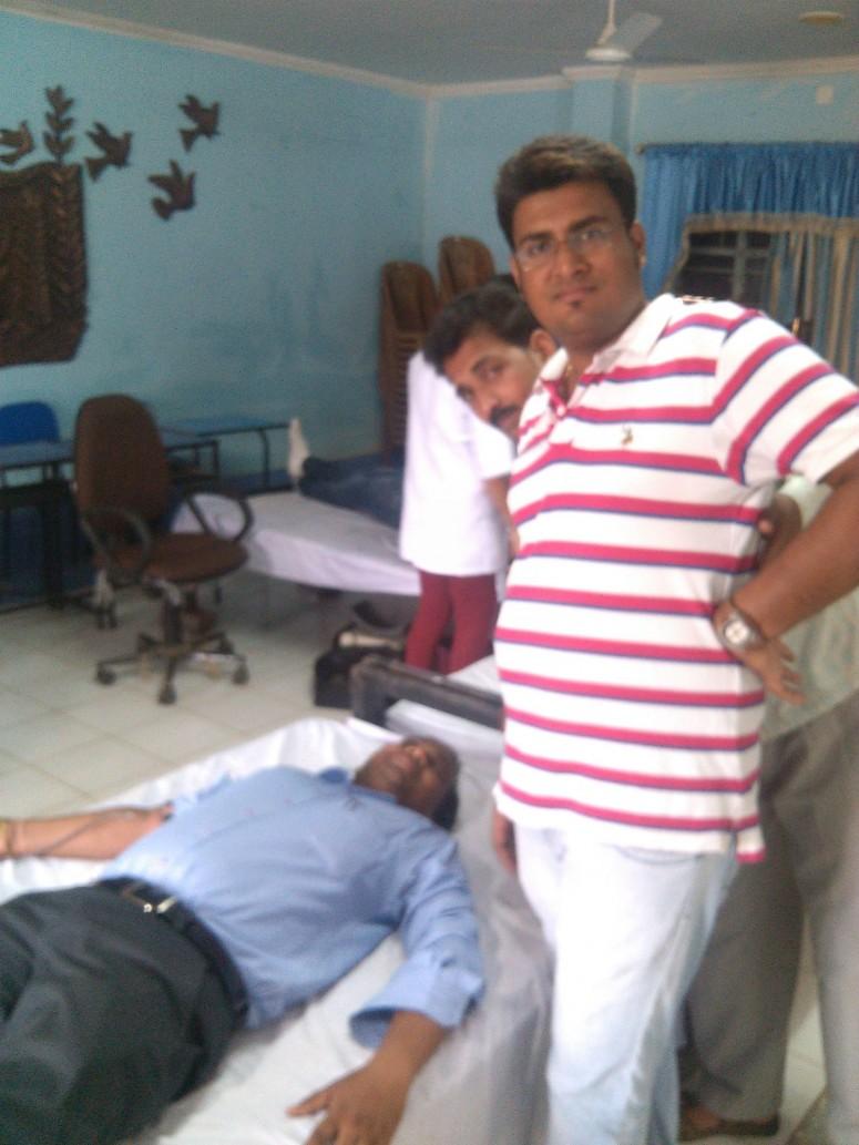 blodd-donation-camp
