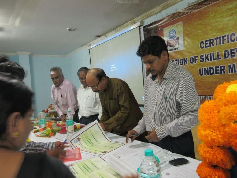 skill-development-in-bhubaneswar
