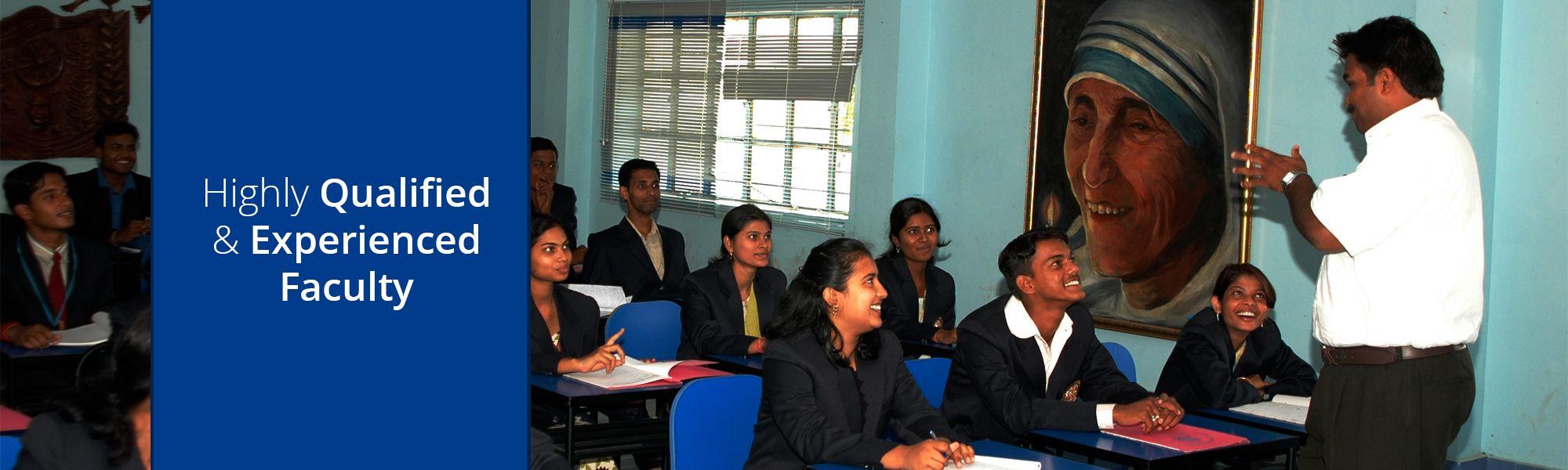 Faculties-in-Kist-Bhubaneswar