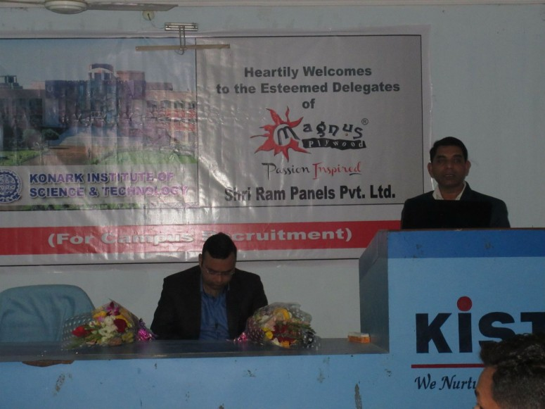 shri-ram-placement-drive-in-kist