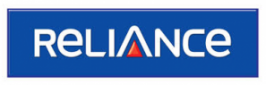 RELIANCE COMMUNICATION PVT. LTD.