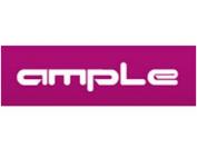 AmpleTechnologiesPvt.Ltd.
