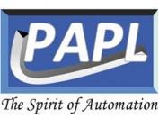 Patil Automation Pvt. Ltd