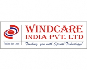 Windcare India Pvt. Ltd