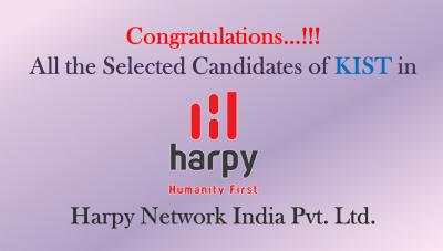 CongratsSelCand_Harpy